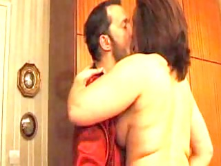 french older  couples foursome unmerciful orgy