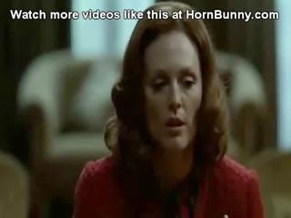 lady and son taboo fuck  hornbunny.com