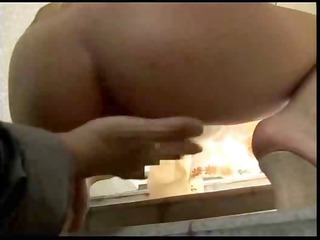 cheating japanese housewife