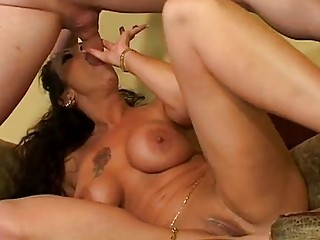 matured awesome adult movie star anjelica lauren