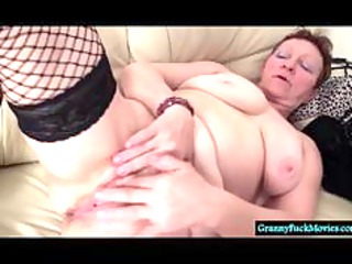 Elderly Fisting - Smut Mom Tube. Free fisting mature porn tube movies. Free ...