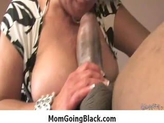 interracial woman fuck  slutty milf want giant