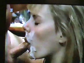 albino facial woman 3 - scr