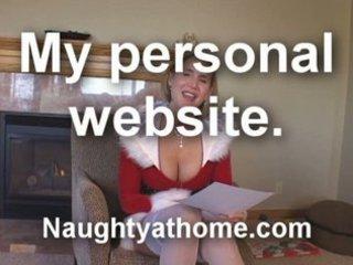 extremely impressive woman licks off amateur boy