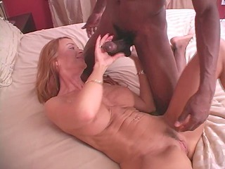 wonderful fresh older woman wifes rooty mixed