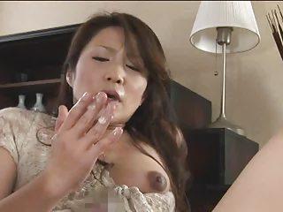 futanari mother chick part 1 of 4