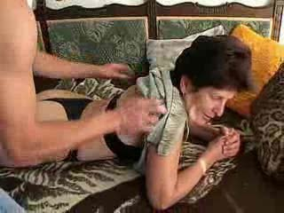 lady banging sons lover 5