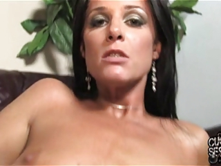 cuckold like to shaved his housewife covered by