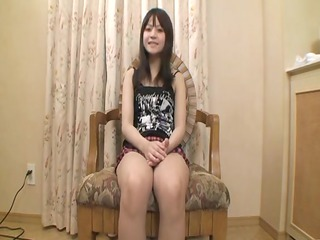 oriental mother id enjoy to drill part two