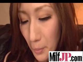 hot japanese ladies taking unmerciful bang clip-23