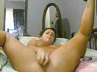 mature babe house lonely selftape. stolen video