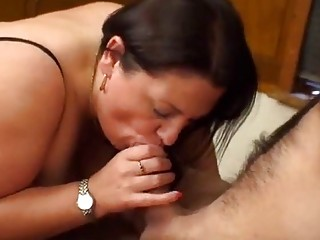 big boobs american lady acquires banged inside