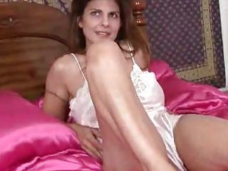 woman closeup cave masturbation