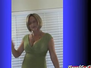 cheating wife desirae spencer woman inexperienced