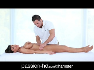 puremature line anastasia bureau massage pierce