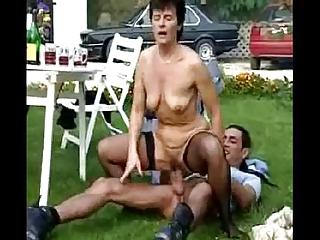 Bbw huge gaping sloppy pussy videos free porn videos XXX