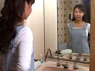 eastern  lady dick sucking