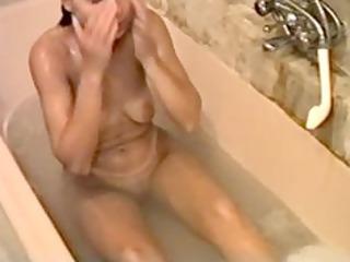 shower my maiden