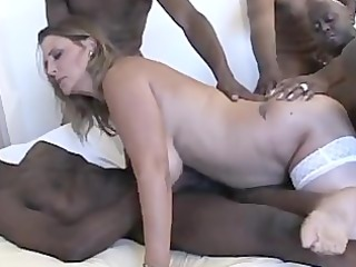 whore shelby huge tits mature mixed copulate