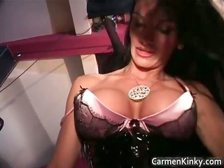 hot naughty horny sexy milf babes bondage part5