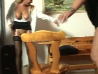 german woman inside ass deed with 2 men