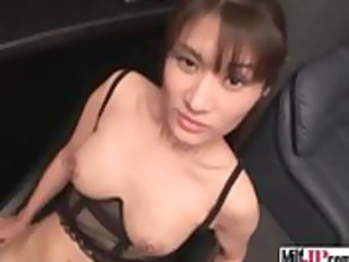 sexy bitch milf japanese obtain rough fuck clip24