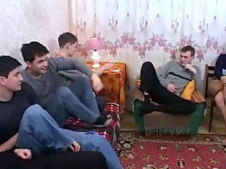 russian older   amalia 03