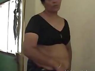 fine desi mature babe indian desi indian sperm