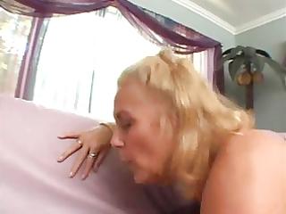 older  fucking dark penis