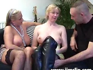 image Horny italian mom analysed by guy roleplay jbr