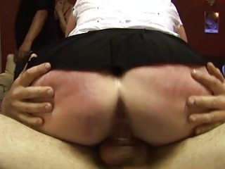 grownup amateurs used by guys as fucktoys