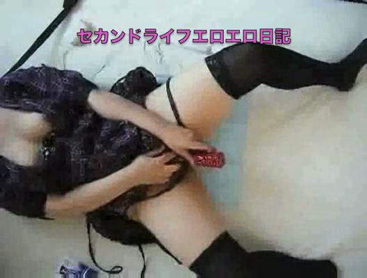 japanese hentai lady ranko masturbation and