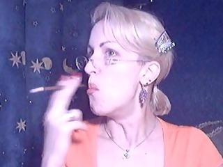 octavia adore smoking more menthol light 120s