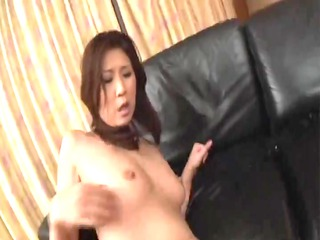 wicked japanese mommy takes twin penetration by