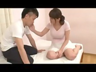 video venu259 lewd mother with a flawless figure