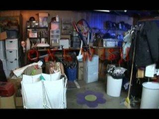clean housewife dark libido