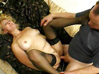 woman obtains it uneasy  into the anal and oral
