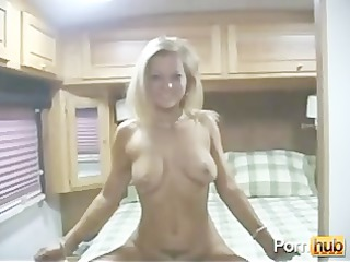 a babe watchers paradise 3243 - part 1
