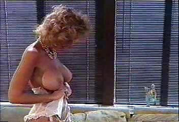 vintage large titty fuck star mature babes obtain