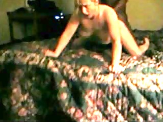 cuckold films bbc gang-banging the lady in