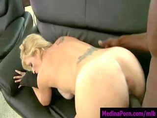 12-milfs into mixed porn