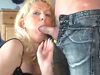 german pale lady demilf.com