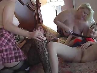 grownup group sex