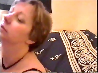 mature head #10 (real cheating mature wife)