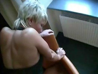 german mother id enjoy to copulate in her 1st