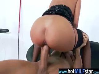 sexy busty woman obtain tough fuck clip34