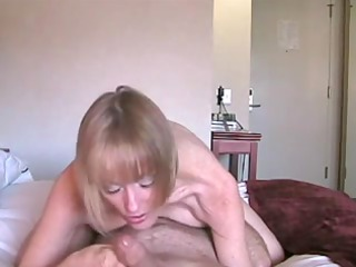 goldenhaired mother id enjoy to fuck acquires her