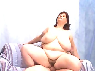 british bbwmilf fucked by photosession filled act
