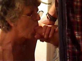 english elderly banged by ewpf3ofwejih