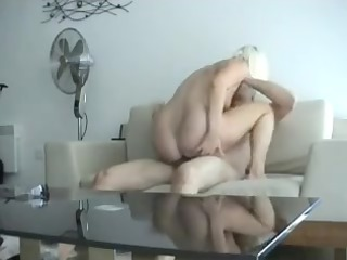 family fuck video mom and dad private house porn